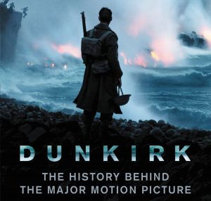 Dunkirk ljudbok