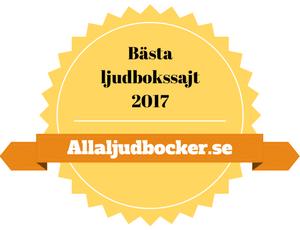 Allaljudbocker.se kvalitetsintyg