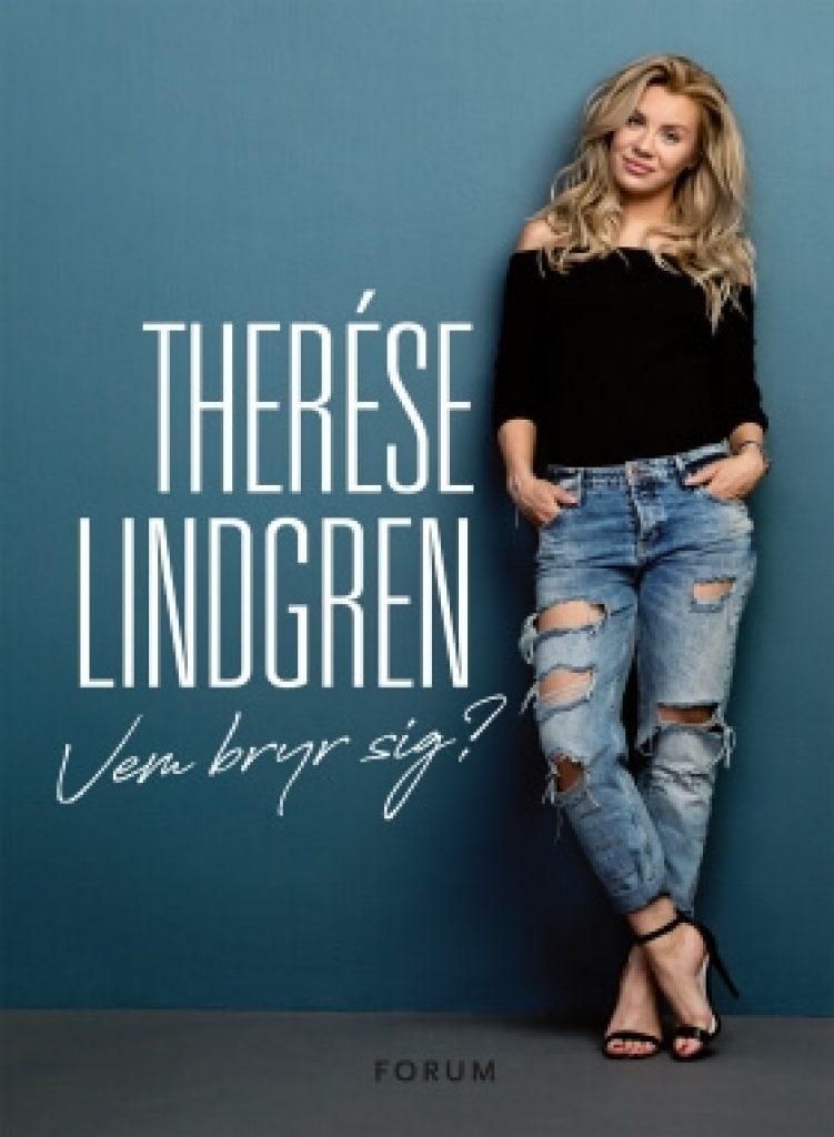 Vem bryr sig av Therese Lindgren