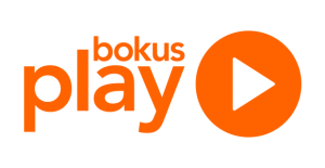 ljudbok streaming gratis