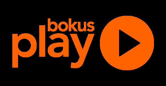 Bokus-play